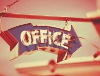 officeSign