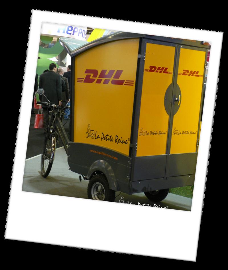polaroid_dhl_bike