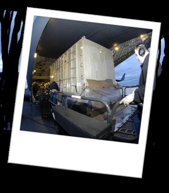 polaroid_freight