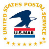 usps-logo-old