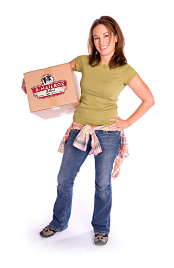 woman-holding-box_mailbox